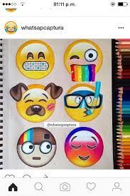 imagenes de caritas kawai elige un emoji image 4698763 by sharleen on favim com