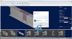 aportesingecivil tutoriales y cursos de autocad civil 3d