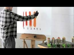montana spray caps youtube