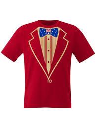 Austailia Flag Boys Girls Tuxedo T Shirt Australia Flag Bow Prom Kids Fancy Dress