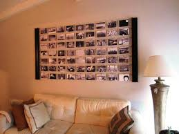 hang pictures without frames ideas for hanging pictures on wall without frames fence ideas