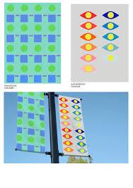 Experimentation  Emotional Colours  karine fortier ↳ design