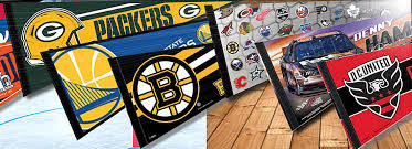 Sports Decorations Sports Pennants Your Sports Pennants Sports Flags And Sports