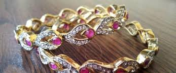 gold earrings price in pakistan 22 karat gold plated artificial jewellery at most reasonable price