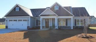 build a custom home eastern carolina s premier custom and semi custom home builder