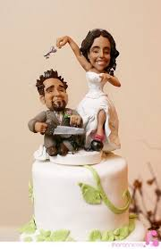 and chain cake topper and chain cake topper www idocaketoppers and flickr