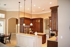best eat kitchen designs ideas all home image natural eat kitchen designs