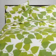 Bed Sheets That Keep You Cool Best 25 Cool Bed Sheets Ideas On Pinterest Cool Bed Sets