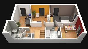 Interior Design Of Homes M Smile Communication