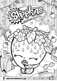 coloring print pages 242 best coloring pages images on pinterest kids crafts free