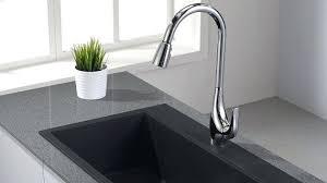 kohler purist kitchen faucet kohler purist kitchen faucet nakazdytemat