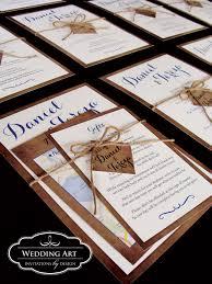 wedding invitations nz create map for wedding invitation alesi info