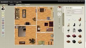 online house design software autodesk dragonfly online 3d home design software 2d 3d