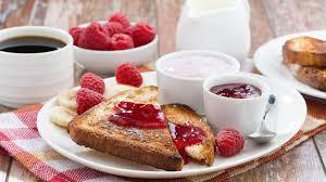 chambre et petit dejeuner petit déjeuner en chambre ou buffet najeti hôtel château tilques