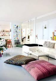 floor seating ikea u2013 thematador us