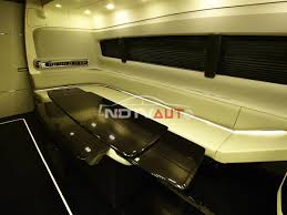 Shahrukh Khan Home Interior by Shah Rukh Khan U0027s Vanity Van By Dc Design
