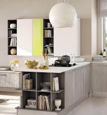 glass shelves for kitchen cabinets kitchen islands kitchen shelf display kitchen island table with