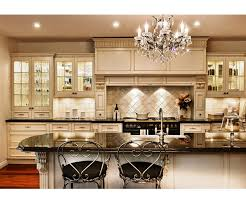 french country kitchen design photos chrome vs stainless steel