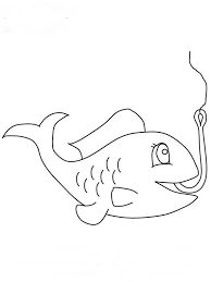 d day coloring pages happy fathers day coloring pages for kids family holiday net