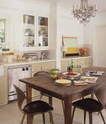 mixing mid century modern and rustic a study in style mixing mid century modern with rustic ch