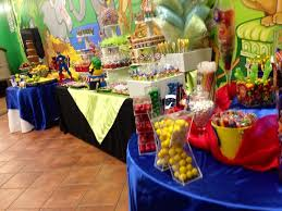 Chocolate Candy Buffet Ideas by 20 Best Candy Bar Images On Pinterest Candy Bars Candy Buffet