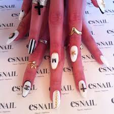 366 best nails images on pinterest pretty nails fabulous