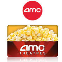 where to buy amc gift cards amc theatres gift card discounts promo codes coupons