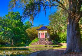 Louisiana natural attractions images 19 most beautiful places to visit in louisiana the crazy tourist jpg