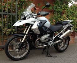 r1200gs r1200gs r1200gs accessories r1200gs adventure r1200gs