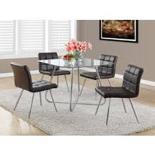 Dining Chair Outlet 79 Best Dining Room Images On Pinterest Dining Rooms Dining