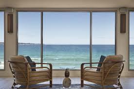 monterey boutique hotels on the beach monterey tides monterey
