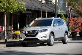 2017 nissan murano platinum midnight edition nissan propilot technology premieres on the 2018 nissan rogue