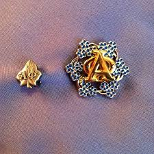 alumni pin 60 best histφry since 1872 images on alpha phi