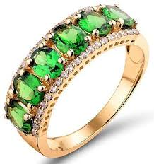 girls stone rings images 9 best designs of gold rings with stones styles at life jpg