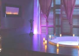 chambre d hotel avec privatif belgique spa privatif belgique pas cher avec charmant chambre avec