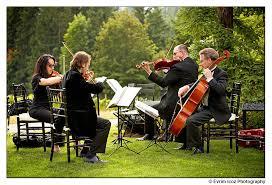 wedding sles string quartet wedding sles wedding ideas 2018