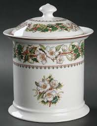 spode christmas rose at replacements ltd page 1