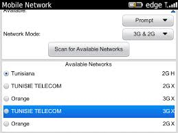 siege tunisie telecom tunisie telecom étend sa couverture 3g vers la zone sud du grand