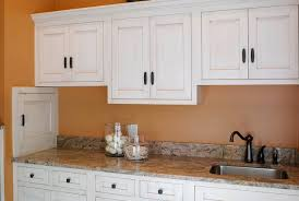 modular cabinets kitchen amiable how to install kitchen cabinets from ikea tags how to