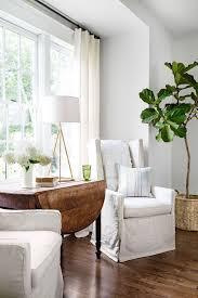 Small Living Room Idea Best 25 Modern Living Room Curtains Ideas On Pinterest Curtains