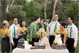 low cost wedding ideas wedding ideas low budget wedding ideas