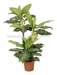 artificial mini palm trees artificial decorative trees for sale