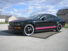 Blue Mustang Black Stripes That U0027s Blue Baby 2013 Mustang Ford Life Pinterest 2013