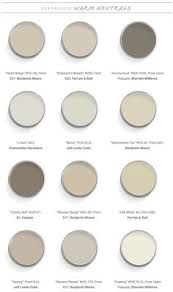 beach house open plan living neutral paint colors neutral