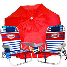 Tommy Bahama Backpack Cooler Chair Design Best Sell Tommy Bahama Beach Chair Buy Tommy Tommy Bahama