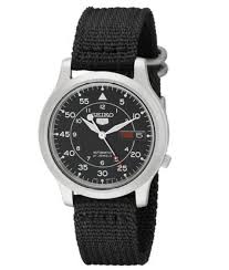 top 10 best seiko watches for men unbiased reviews 2017