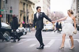 wedding registry new york wedding registry new york city wedding ideas 2018
