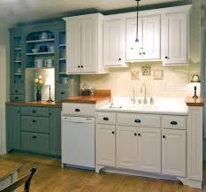 Kitchen Sink Cutting Board by Used Kitchen Sinks Denver Best Sink Decoration