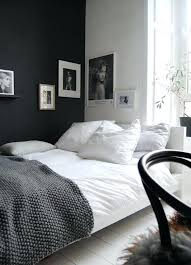 grey and white bedrooms black white and grey bedroom black white and gray bedroom decor
