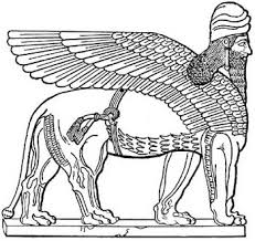 sumerian minor gods goddesses crystalinks